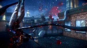Dark 41 300x168 The Darkness II – Xbox 360 Review