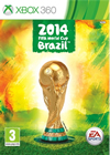 FIFA World Cup Brazil 2014 Competitions