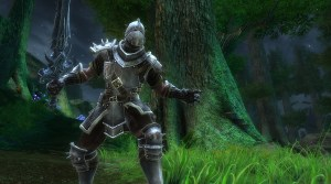 KOA 1 300x167 Kingdoms Of Amalur: Reckoning   PS3 Review