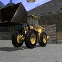 Stone Quarry Simulator Screenshot 2