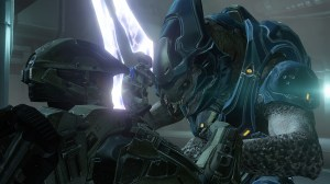 halo4 campaign 05 300x168 New Halo 4 Screens Revealed