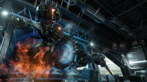 halo4 campaign 06 300x168 New Halo 4 Screens Revealed