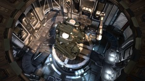 halo4 multiplayer warhouse 01 300x168 New Halo 4 Screens Revealed