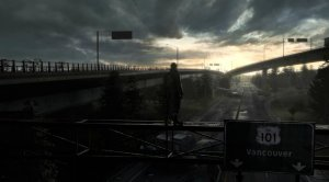 Deadlight 3 300x166 Deadlight   Xbox Live Arcade Review