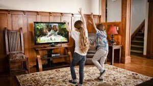 Nat 4 300x168 Kinect Nat Geo TV   Xbox 360 Review