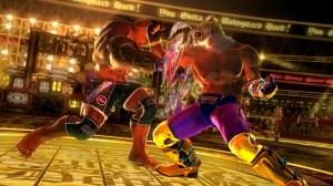 tt 3 300x168 Tekken Tag Tournament 2 – Xbox 360 Review