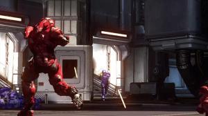 halo 4 Screenshot 3 300x168 Halo 4   Xbox 360 Review
