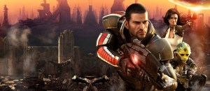 MassEffect2 Hero 300x130 Top 10(ish) Games of the Generation‏