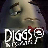 Diggs Nightcrawler