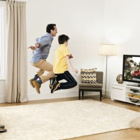 kinect-family-tv