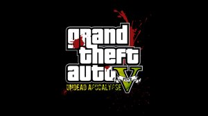 gta 1 300x168 Just Imagine – GTA V: Undead Nightmare