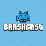 Brashcast Brashcast: Episode 39   A Generation Begins