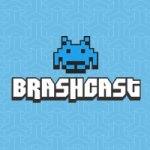 Brashcast Brashcast: Episode 39   A Generation Begins