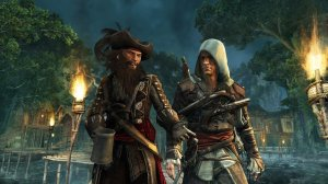 Assassins Creed 4 Black Flag 1jpg 300x168 Assassins Creed 4: Black Flag Pirates Review