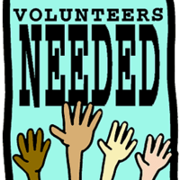 Volunteers needed We Need You! Video Game Journalists Wanted‏