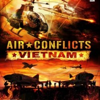 Air Conflicts Vietnam