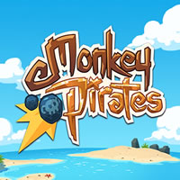 Monkey Pirates