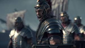 Ryse The Top 5 Best Looking Launch Titles......EVER!