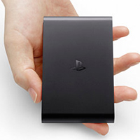 434568-playstation-tv