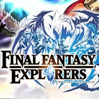 Final-Fantasy-Explorers-BrashGames