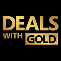 Deals-With-Gold-Xbox-One-Xbox-360