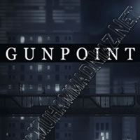 Gunpoint-Cover