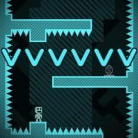 VVVVVV header