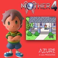 mother4