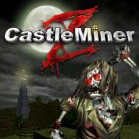 CastleMiner Z Review