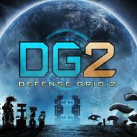 Defense Grid 2 Review