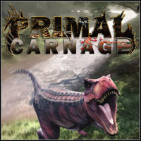 Primal Carnage Review