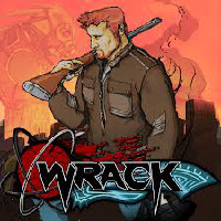 Wrack Review