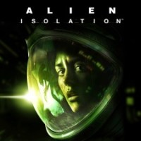 Alien Isolation Review‏