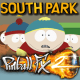 Zen Pinball- South Park Super Sweet Pinball Review