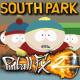 Zen Pinball- South Park Super Sweet Pinball Review