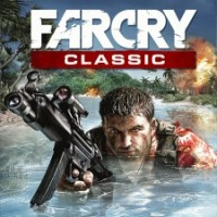 Far Cry Review