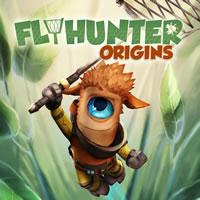 Flyhunter Origins Game