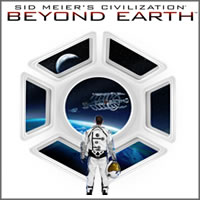 Sid Meier's Civilization Beyond Earth Review