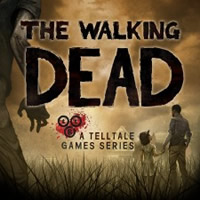 The Walking Dead The Complete First Season
