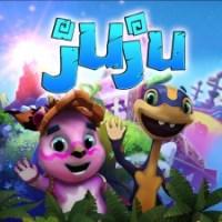 JUJU Review