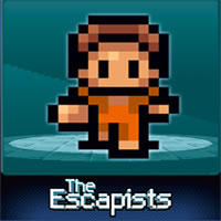The Escapists Review