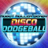 Robot Roller-Derby Disco Dodgeball Review