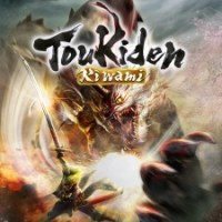 Toukiden Kiwami Review