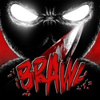 BRAWL-PS4-Review