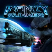 Infinity Runner Review