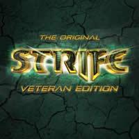 The Original Strife Veteran's Edition Review