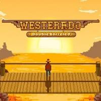 Westerado-Double-Barreled-Review