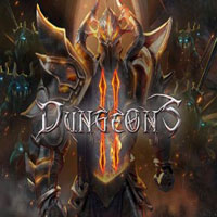 Dungeons-2-PC-Review