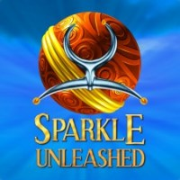 Sparkle Unleashed Review
