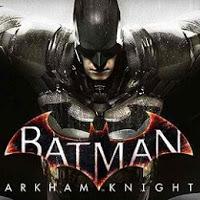 Batman Arkham Knight Cheats, Tips, Tricks & Unlockables on PC, PS4 & Xbox One